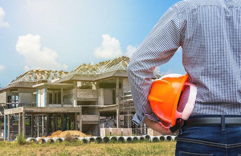 טעויות נפוצות בתהליך בניה